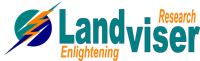 Landviser LLC | Enlightening Research
